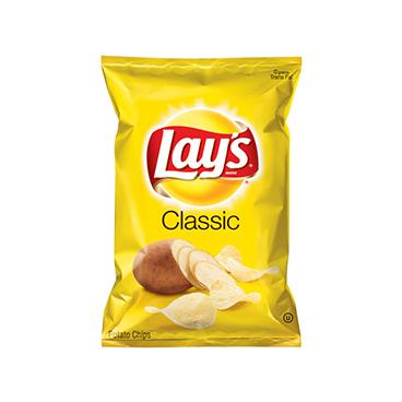lays-classic