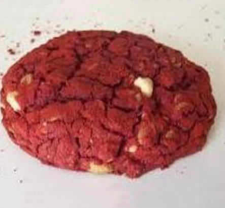 red-velvet-white-chocolate-chip