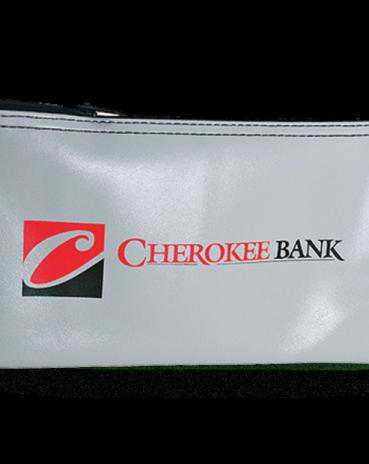 standard-deposit-bag