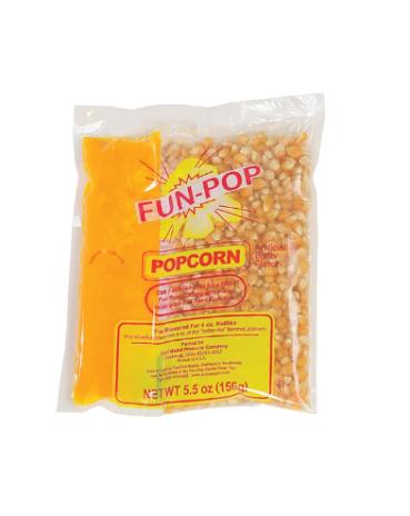 fun pop